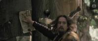 Robin Hood: new trailer with Matthew