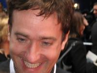 Maryp Meets Matthew Macfadyen