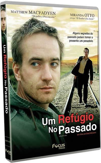 IMFD Brazilian DVD